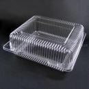 Buy Bakery Packaging, Stock Food Packaging & More at wholesale prices