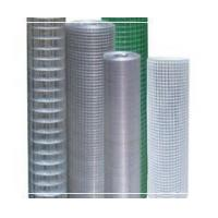 Quality weld mesh for sale