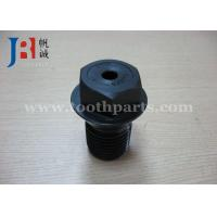 Buy cheap Cold drawing Track Bolts and Nuts 1S1859 from wholesalers