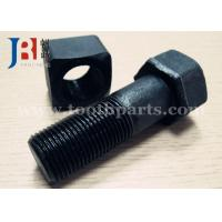 Buy cheap Grade 10.9 Track Bolts and nuts 8U2703 from wholesalers