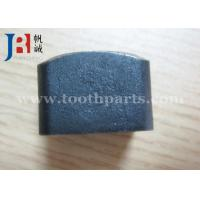 Quality Cold drawing Track Bolts and Nuts ISO Grade 12.9 for sale