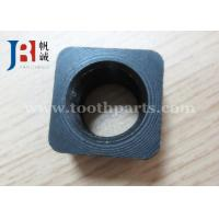 Buy cheap Hot forged Track Bolts and Nuts for CAT excavator from wholesalers