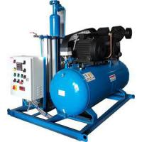 Buy cheap Dry Air Generator from wholesalers