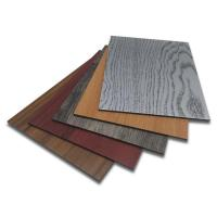 Buy cheap Wooden/Marble Aluminum Composite Panel from wholesalers