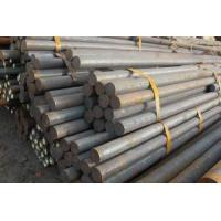 Buy cheap Alloy Steel Rounds from wholesalers