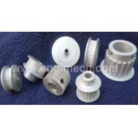 Buy cheap Timing Belt Pulley from wholesalers