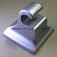 Buy cheap Aluminum 6061-T6 Precision Machined Parts from wholesalers