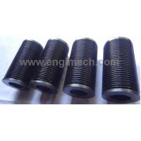 Buy cheap Poly V Pulley from wholesalers