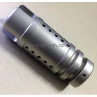 Buy cheap Zlink Plated Mild Steel Part from wholesalers