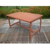 Buy cheap Swintonia Dining Table from wholesalers