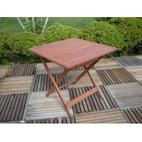 Buy cheap Tristania Folding Table from wholesalers