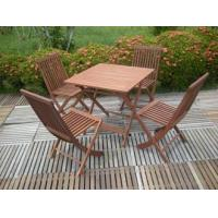 Buy cheap Tristania Set from wholesalers