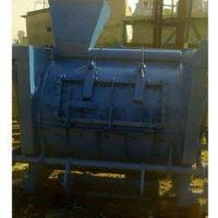 Buy cheap Single Shaft Mixer from wholesalers