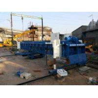 Buy cheap concrete road paver from wholesalers