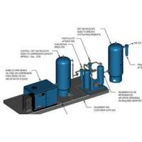 Buy cheap Compressed Air System from wholesalers