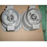 Buy cheap Pump castings-2 from wholesalers