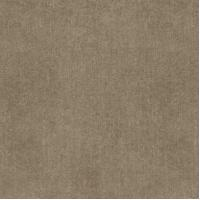 Buy cheap Bathrrom combinations from wholesalers