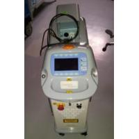 Buy cheap Liposuction Unit CYNOSURE 18 watts from wholesalers