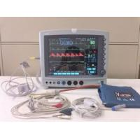 Buy cheap VI-1210P Bedside Monitor VENNI INSTRUMENTS from wholesalers