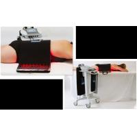 Buy cheap Contour Light 635nm RED light system from wholesalers