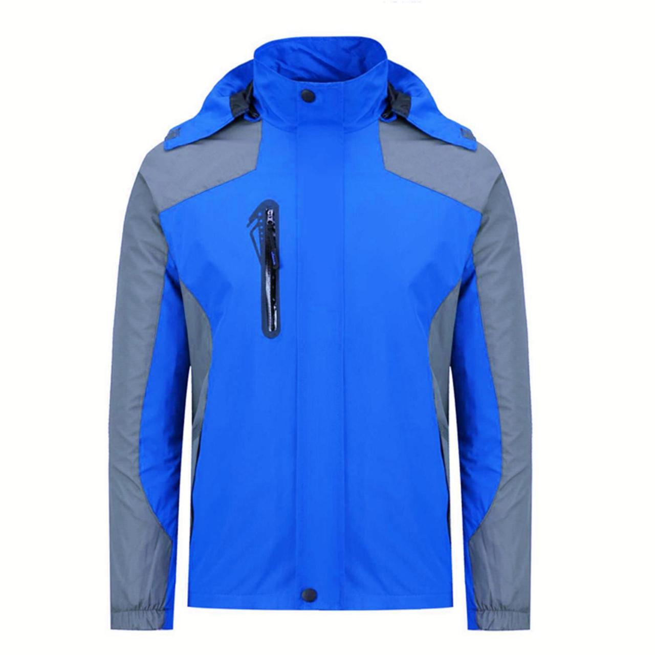 Buy cheap Outdoor Jackets Item no.: LM11019 from wholesalers