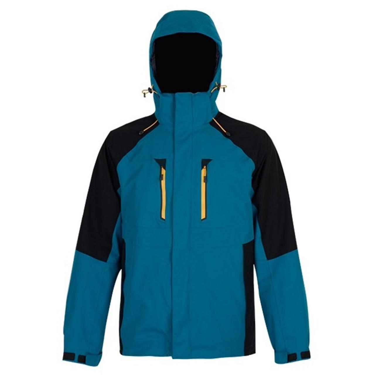 Buy cheap Outdoor Jackets Item no.: LM11018 from wholesalers