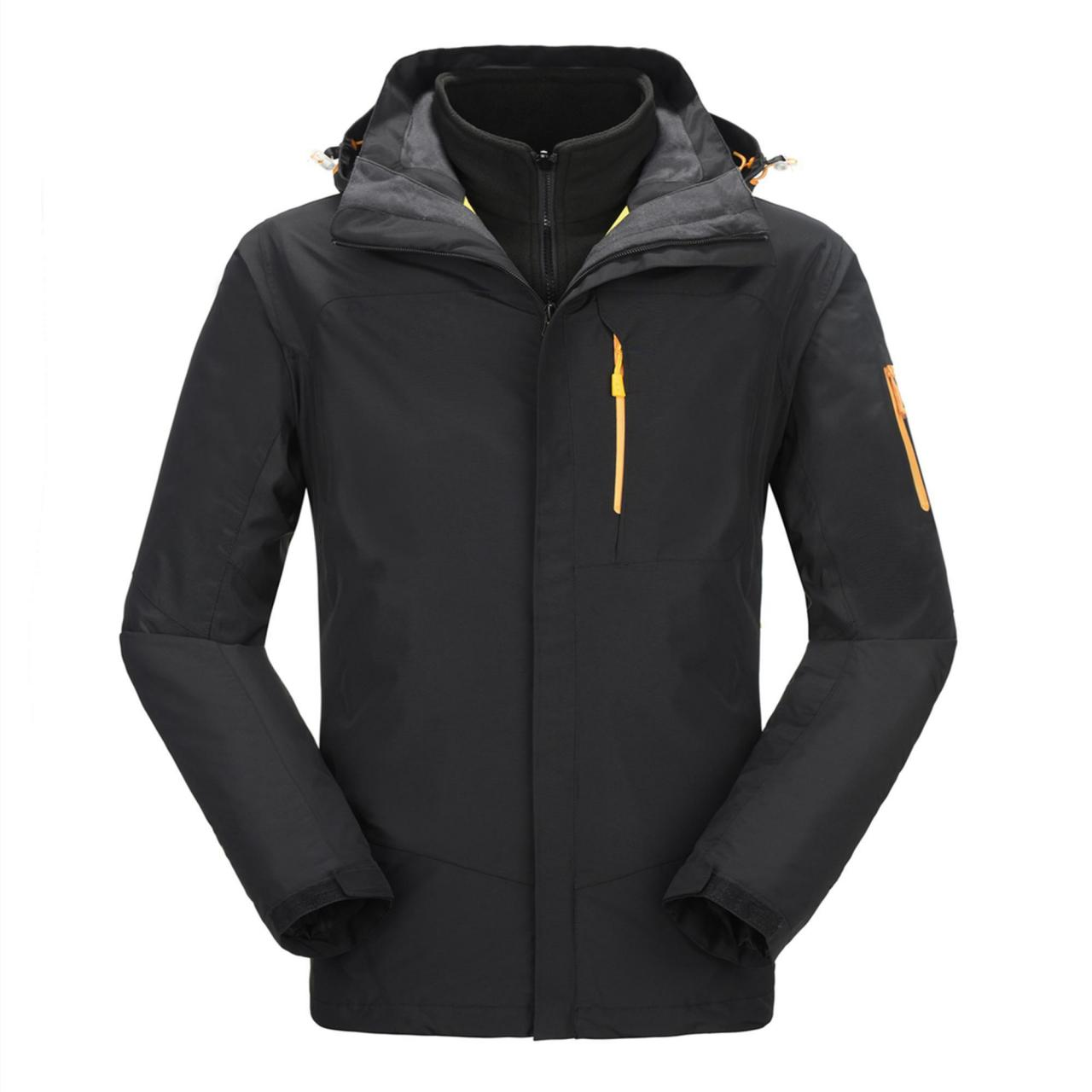 Buy cheap Outdoor Jackets Item no.: LM12002 from wholesalers