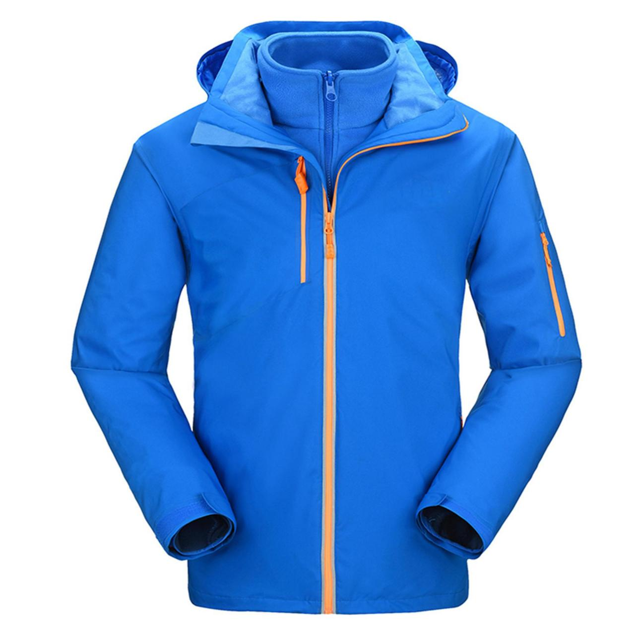 Buy cheap Outdoor Jackets Item no.: LM12001 from wholesalers