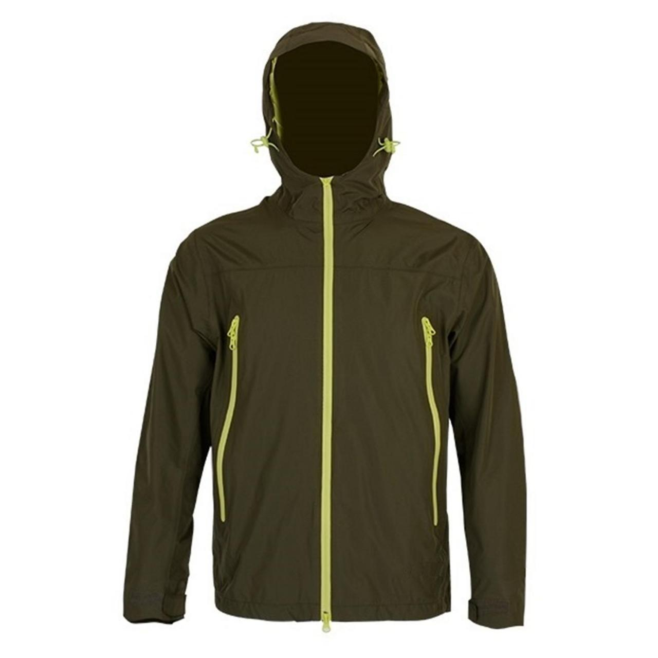 Buy cheap Outdoor Jackets Item no.: LM16009 from wholesalers