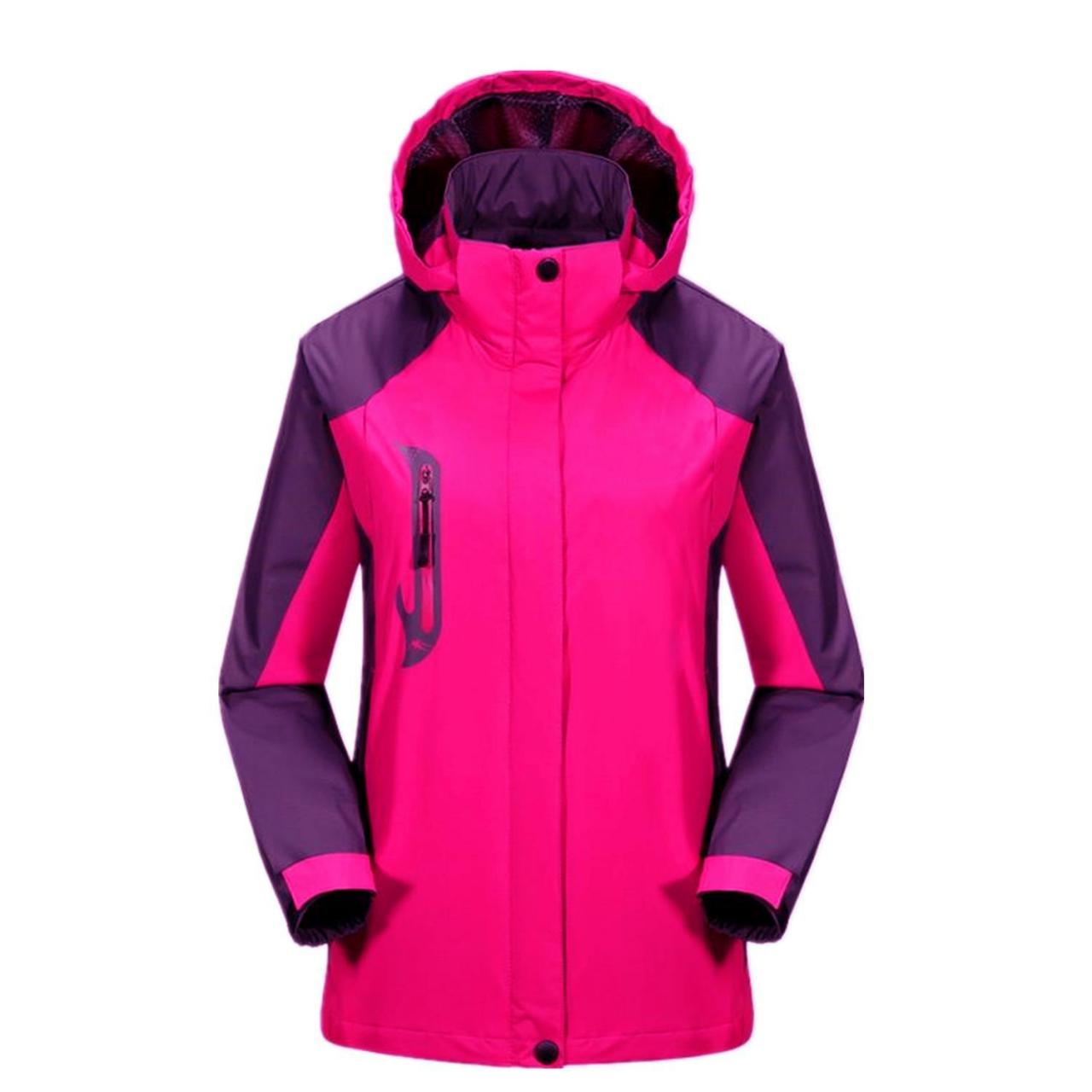 Buy cheap Outdoor Jackets Item no.: LM21008 from wholesalers