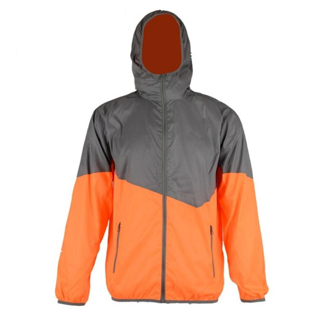 Buy cheap Outdoor Jackets Item no.: LM16008 from wholesalers