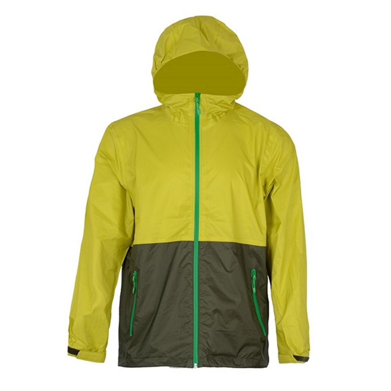 Buy cheap Outdoor Jackets Item no.: LM16010 from wholesalers