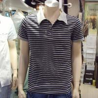 Buy cheap T-Shirts Item No.MG08013 from wholesalers