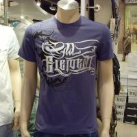 Buy cheap T-Shirts Item No.MG08019 from wholesalers