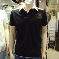 Buy cheap T-Shirts Item No.MG08018 from wholesalers
