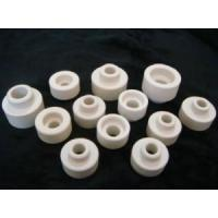 Buy cheap Steatite Ceramic Bush MALE & FEMALE from wholesalers