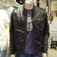 Buy cheap Jackets Item No.MG08008 from wholesalers