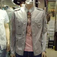 Buy cheap Jackets Item No.MG08009 from wholesalers