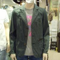 Buy cheap Jackets Item No.MG08002 from wholesalers