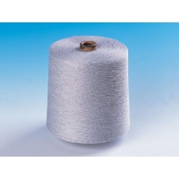Quality Anti-static Blended Yarn for sale