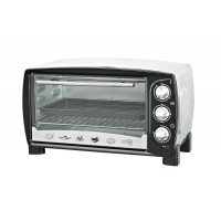 Buy cheap ElECTRIC OVEN Item No.: BT-120 silver body from wholesalers