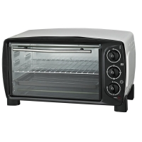 Buy cheap ElECTRIC OVEN Item No.: BT-120-1 from wholesalers