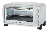 China ElECTRIC OVEN Item No.: BT-120