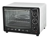 Buy cheap ElECTRIC OVEN Item No.: BT-130 from wholesalers