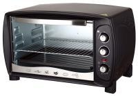 China ElECTRIC OVEN Item No.: BT-143 black color
