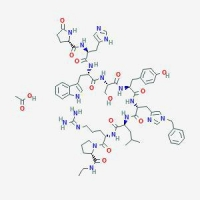 Quality Generic Peptide for sale