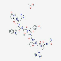 Quality Generic Peptide HV005 for sale