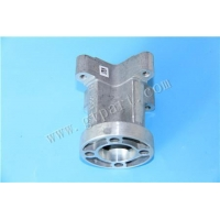 Quality Diesel Engine Spare Parts Fan Adapter BFM1013 04209556 04206966 04207616 for sale
