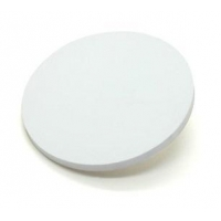 Quality Magnesium Target for sale