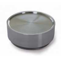 Quality Chromium(Cr) Sputtering Target for sale